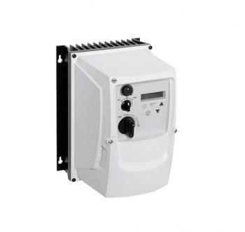 frekvenční měnič 2,2kw IP66 230V