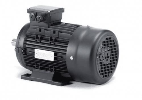 elektromotor 0,12kw MS631-4