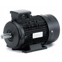elektromotor 0,75kw MS80-2