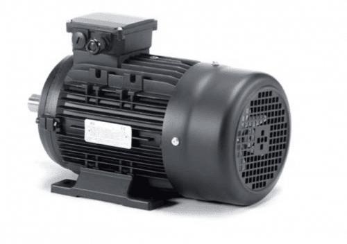 elektromotor 2,2 kw MS100-4