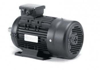 elektromotor 4 kw MS112-4