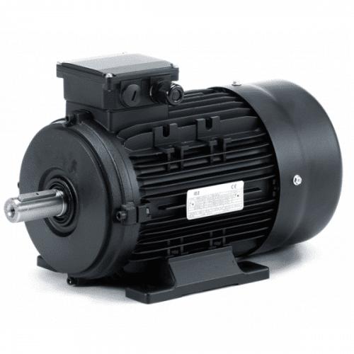 elektromotor 7.5kw MS132-2