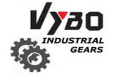 kroužkové elektromotory vybo gears
