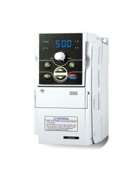 4kW frekvenční měnič STANDARD E550-4T0040 -400V