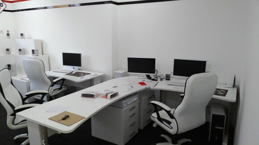 kancelária-3
