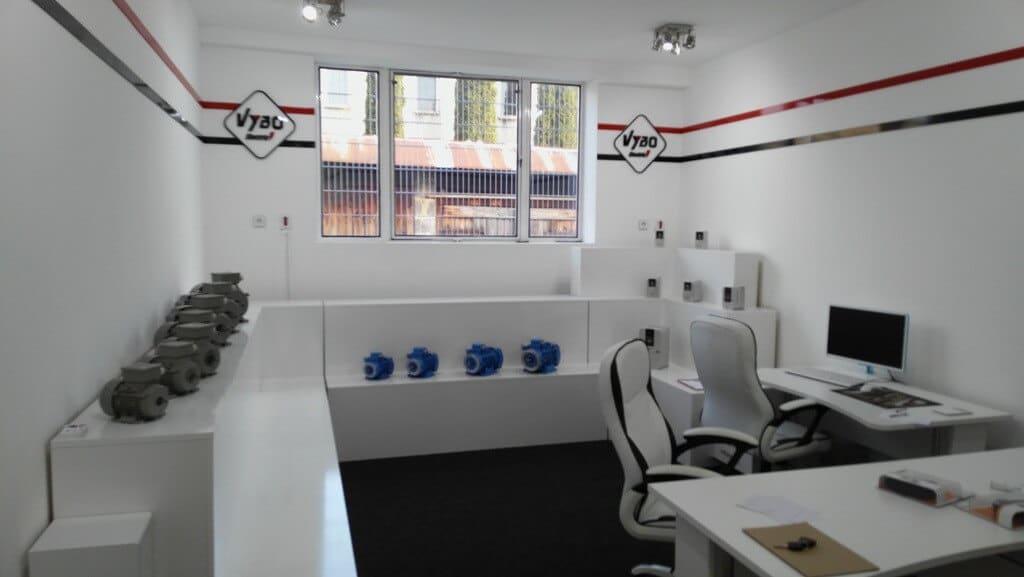 kancelária2