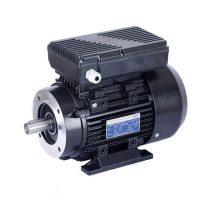 Jednofázový elektromotor 0,55kW 1ML712-2
