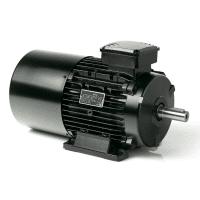 brzdový elektromotor 0,75kW 1ALBR801-2