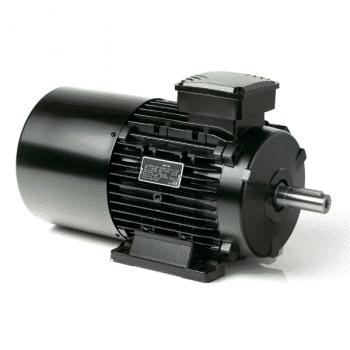 brzdový elektromotor 11kW 1ALBR180L-8