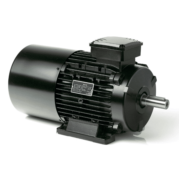 brzdový elektromotor 18,5kW 1ALBR225S-8