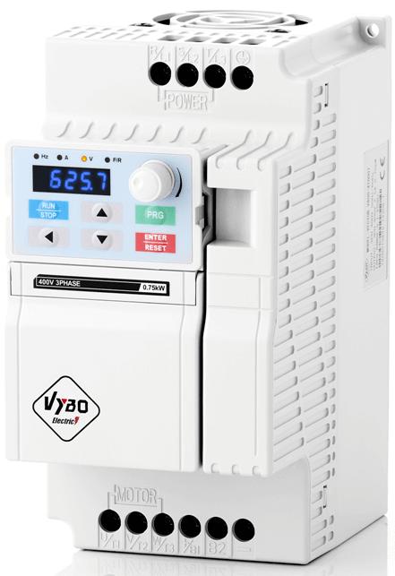 frekvencni-menic-0,4kw-V800
