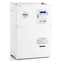 Frekvenční měniče V810 na 400V