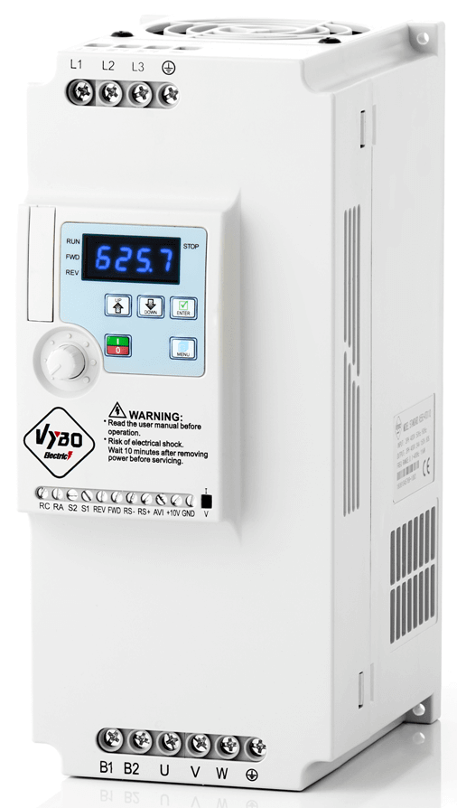 frekvencni-menic-11kw-A550