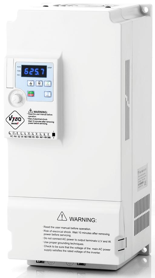 frekvencni-menic-15kw-A550