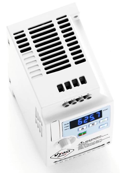 frekvencni-menic-1,5kw-A550
