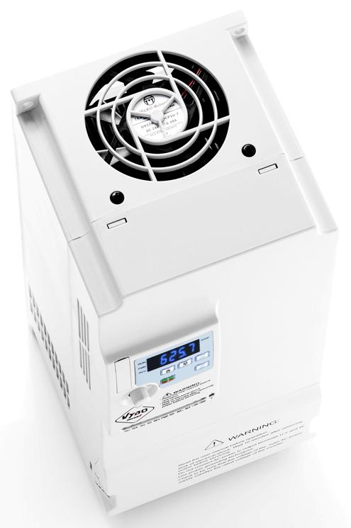 frekvencni-menic-22kw-A550
