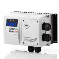 frekvenční měnič 2,2kw X550