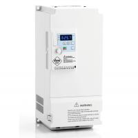frekvenční měnič 30kw A550