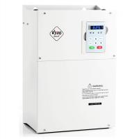 frekvenční měnič 450kw V800