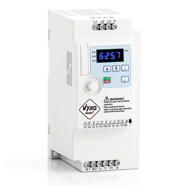 frekvencni-menic-7,5kw-A550