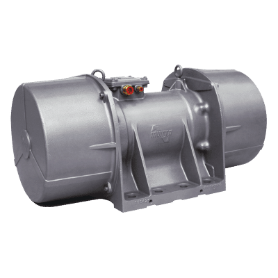 vibrační elektromotor BM60-15 vybo electric