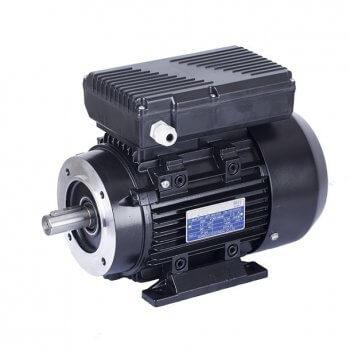 elektromotor ml jednofázový