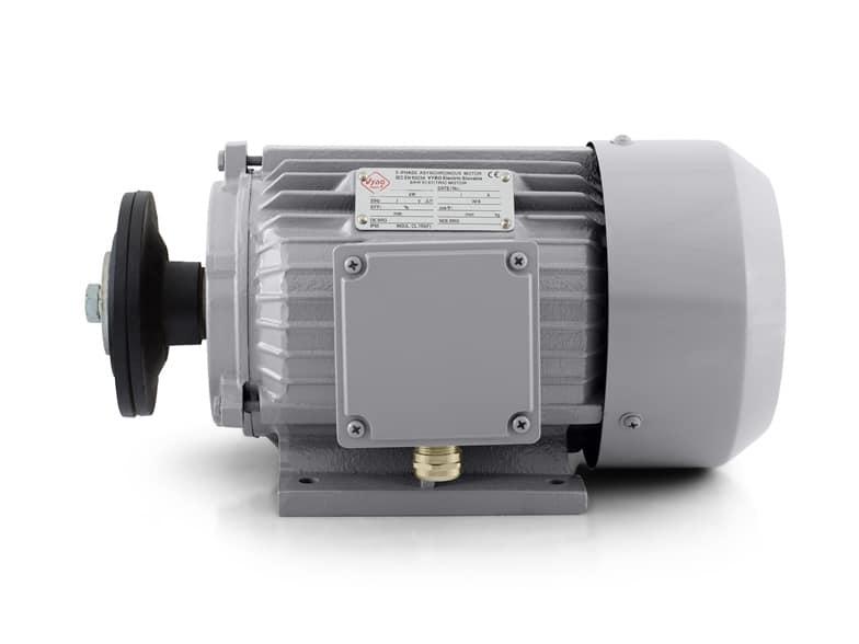 pilový elektromotor 2,2kW MR65 M1SC-2