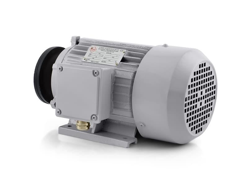 pilový elektromotor 2,27W MR65 T1MA-2