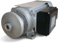 pilový elektromotor KRM 100L1-4