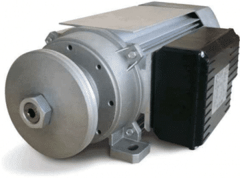pilový elektromotor MR65 T1MA-2