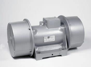 vibrační elektromotor BM1400-3-U