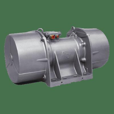 vibrační elektromotor BM1400-3-U vybo electric