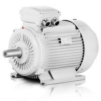 Elektromotory LC 2800 ot.min-1