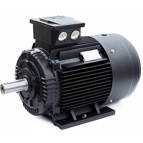 elektromotory Y3