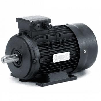 elektromotor 0,09 MS711-8
