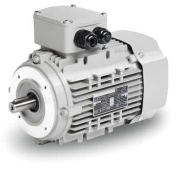 elektromotor 0.55kw 1ALZ71M-4