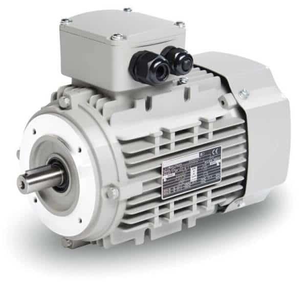 elektromotor 0,75kw 1ALJ80M-4