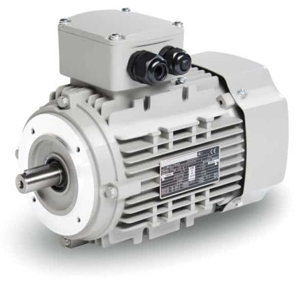elektromotor 1,1kw 1ALJ90S-4
