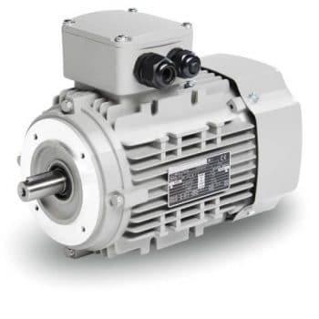 elektromotor 1,1kw 1ALZ80B-4