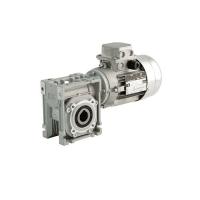 komplet pro mlýnek na maso 400V 1AL80B-4 WGM050 P80B14