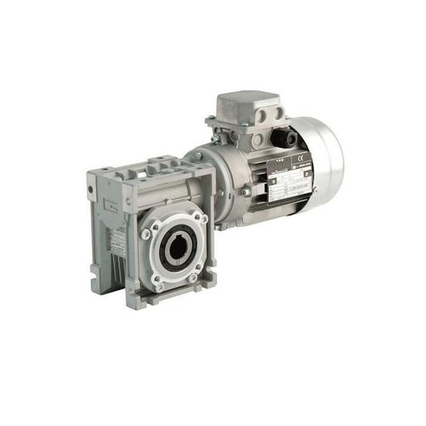 komplet pro mlýnek na maso 400V 1ALZ80B-4 WGM050 P80B14