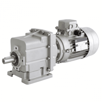 komplet pro mlýnek na maso 230V 1ALJ80M-4 HG01 P80B14