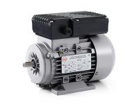 jednofázový elektromotor 0,37kw 1ALJ711-2
