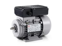 jednofázový elektromotor 0,55kw 1ALJ712-2