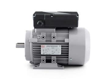 jednofázový elektromotor 0,75kw 1ALJ-802-4