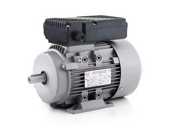 jednofázový elektromotor 1,5kw 1ALJ-90L2-4