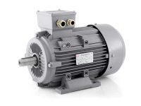 Elektromotory 1AL – 1000 ot. min. -1
