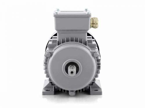 třífázový elektromotor 0,55kw 1AL71M2-2