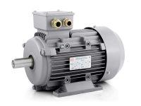 třífázový elektromotor 0,55kw 1AL80M1-4