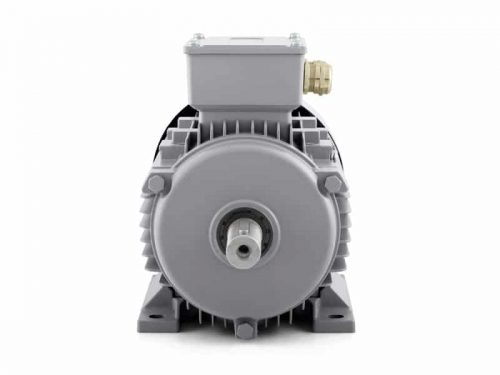 třífázový elektromotor 0,75kw 1AL80M1-2